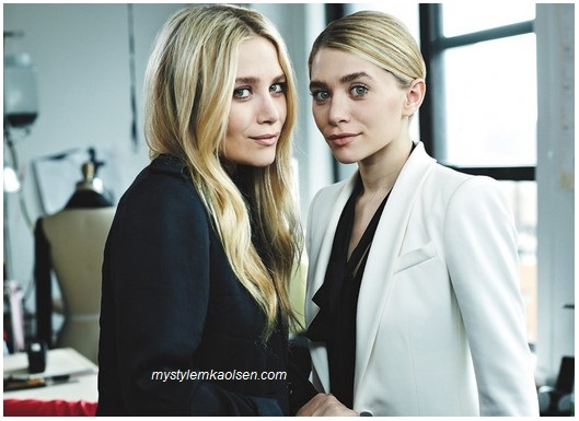 mary-kate-ashley-olsen1