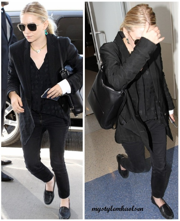 mary-kate-ashley-olsen-separate-lax-departures-10