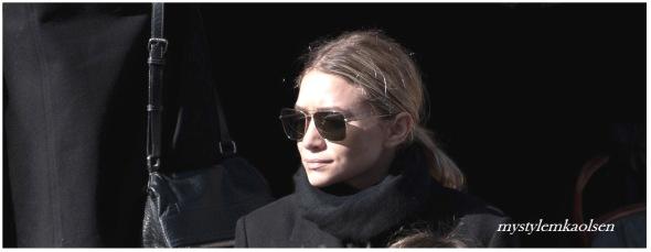Ashley+Olsen+Funeral+Held+Philip+Seymour+Hoffman+YFlxYhTJYuwx