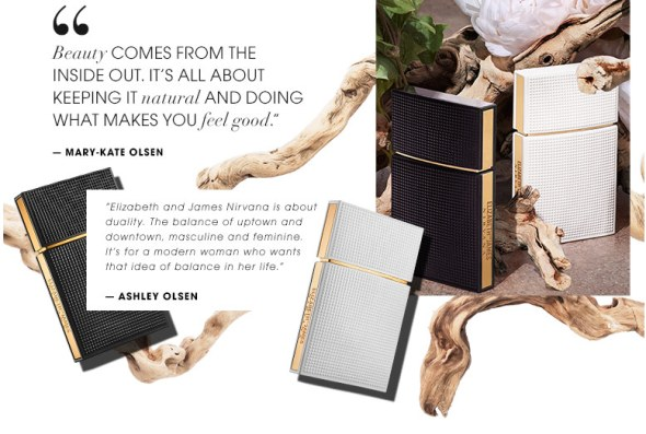 lp_mwl_elizabeth_and_james_founderspage_modern_fragrance_quote_041615_image