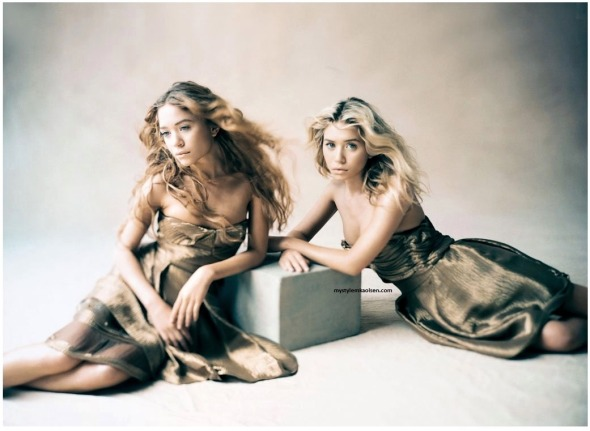 11-woman-in-gold-mary-kate-ashley-olsen