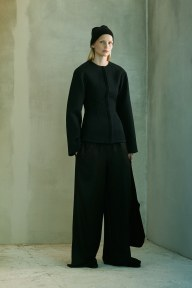therow (13)