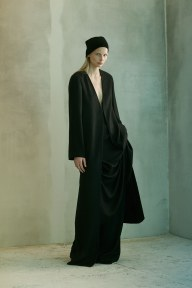 therow (15)
