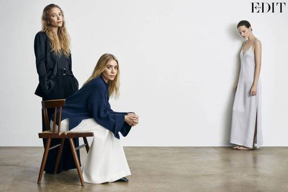rs_1024x683-170308125944-Ashley-Mary-Kate-Olsen-2