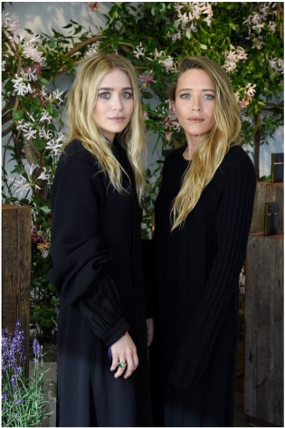 00-lede-olsen-twins