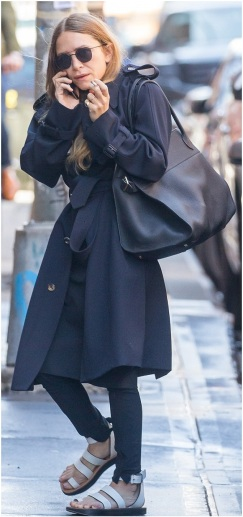 4B962FFD00000578-5662253-Former_child_star_Mary_Kate_Olsen_Sarkozy_was_spotted_smoking_a_-m-15_1524779210876