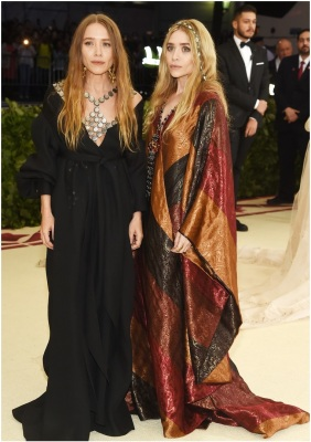 mary-kate-ashley-olsen-met-gala-2018-03