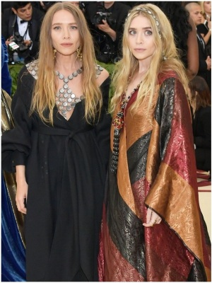 mary-kate-ashley-olsen-met-gala-2018-04
