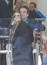 mary-kate-olsen-olivier-sakozy-attend-longines-global-champions-tour-04